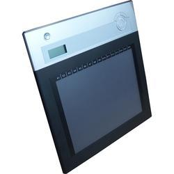 Interactive Wireless Tablet