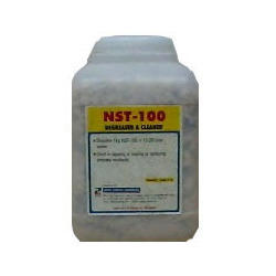 NST 100 Degreaser & Cleaner