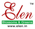 Evergreen Bamboo India Private Limited (A Unit Of Elen Blossoms & Greens Ltd.)