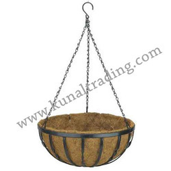 Hanging Coir Baskets