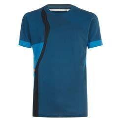 Men\/s T Shirt
