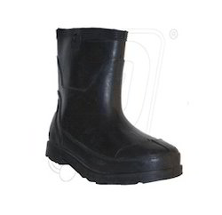Safedot Safety Gum Boots 1006