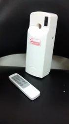 Room Freshener - Remote Type