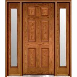 ... Manufacturers | Hellotrade.com  Fero Doors . & Monterrey Doors u0026 Monterrey Nuevo León Mexico Door pezcame.com