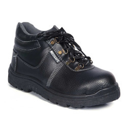 NEOSafe A5004 Rock Safety Shoes,Steel Toe