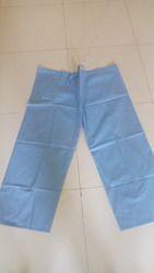 Patient Disposable Payjama