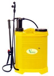 Pesticide Sprayer Products, Suppliers & Manufacturers | hellotrade.com