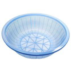 Round Vegetable Basket