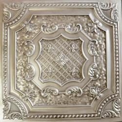 decorative ceiling tile products suppliers manufacturers hellotradecom - Decorative Ceiling Tiles