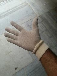 Fabric Gloves Very Thin 3000 Pairs