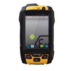 Intrinsically safe/CCOE/ATEX Zone 1 Phone
