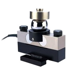 Double Ended Shear Beam Cup & Ball